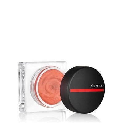 shiseido-minimalist-whipped-powder-blush-003.jpg