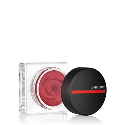 shiseido-minimalist-whipped-powder-blush-006.jpg