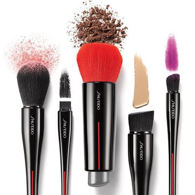 shiseido-brush.jpg