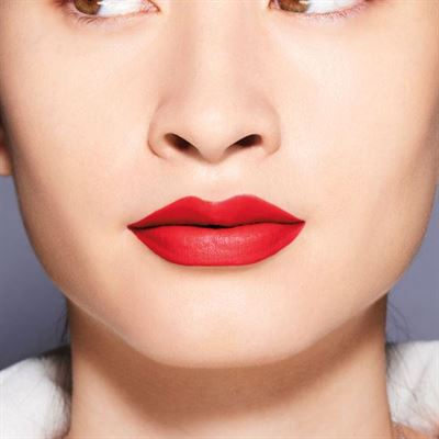 shiseido-modernmatte-powder-lipstick-510-night-life.jpg
