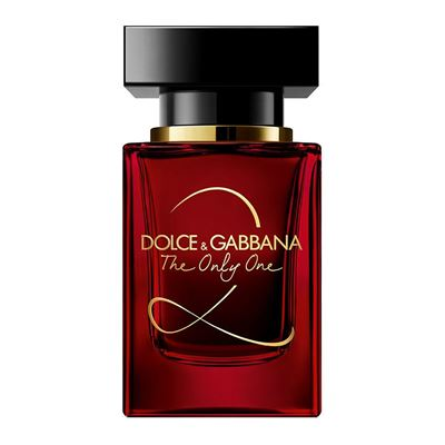 dolce-gabbana-the-only-one-2.jpg