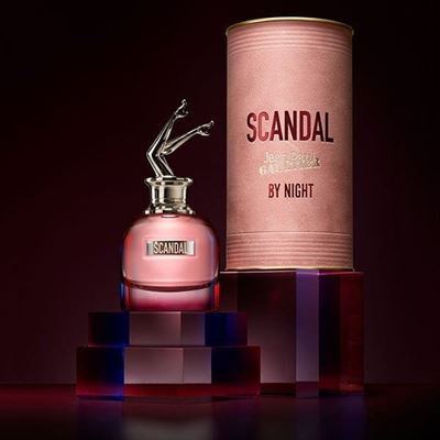 jean-paul-gaultier-scandal-by-night-eau-de-parfum.jpg