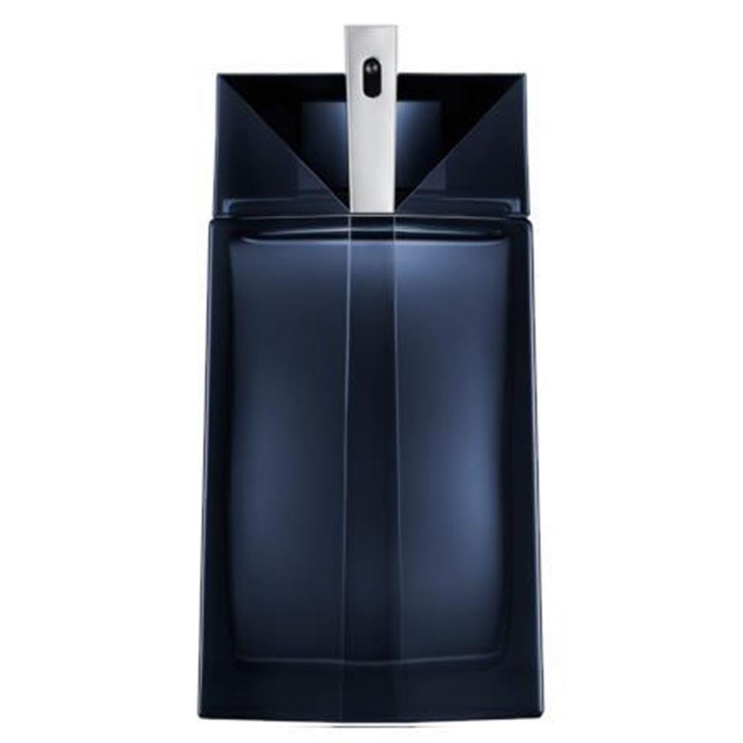 Thierry Mugler Alien Man EDT 50 ml Erkek Parfüm