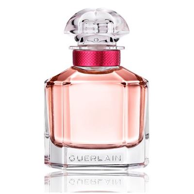 Guerlain Mon Bloom Of Rose EDT 50 ml Kadın Parfüm