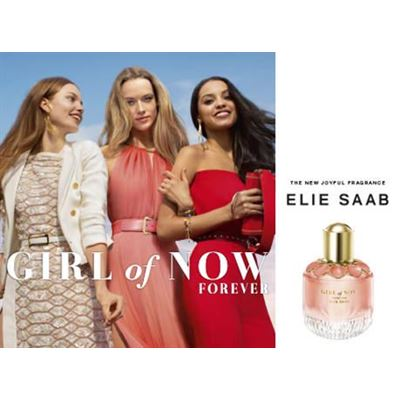 elie-saab-girl-of-now-forever.jpg