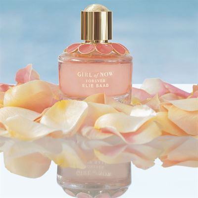 elie-saab-girl-of-now-forever-eau-de-parfum-spray.jpg