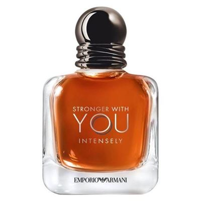 emporio-armani-stronger-with-you-intensely-edp-50-ml-erkek-parfum.jpg