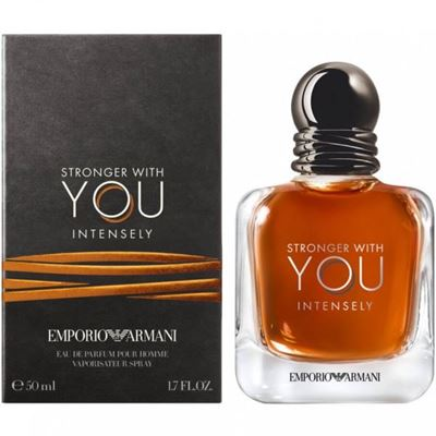 emporio-armani-stronger-with-you-intensely-edp-50-ml-erkek-parfum2.jpg