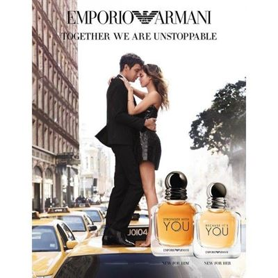 emporio-armani-stronger-with-you-intensely-edp-50-ml-erkek-parfum3.jpg