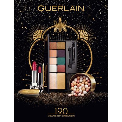 guerlain-holiday-2018-collection.jpg