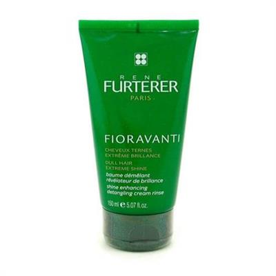 rene-furterer-fioravanti-conditioner-150-ml-sac-kremi.jpg