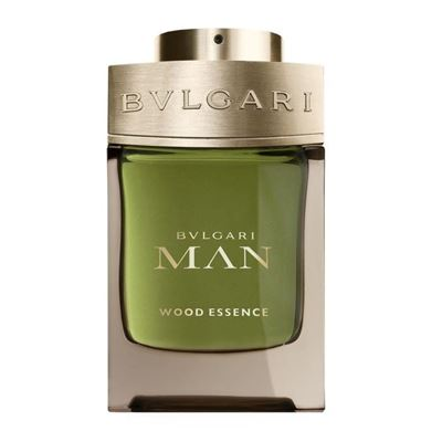 bvlgari-man-wood-essence-edp-60-ml-erkek-parfum.jpg