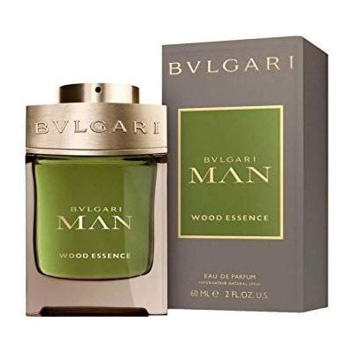 bvlgari-man-wood-essence-edp-60ml.jpg