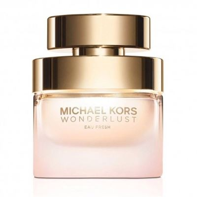 michael-kors-wonderlust-eau-fresh-edt-50-ml-kadin-parfum.jpg