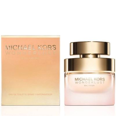 michael-kors-wonderlust-eau-fresh-edt-50-ml-kadin-parfum2.jpg