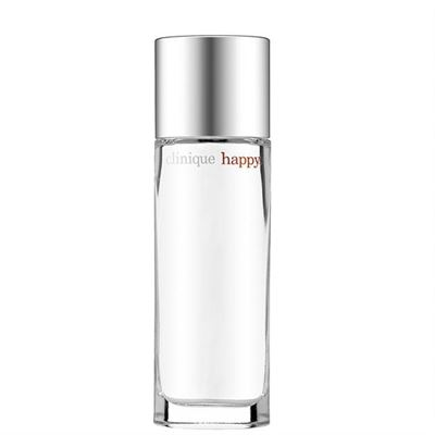 4031-clinique-happy-perfume-spray-50ml-1-7-fl-oz.jpg