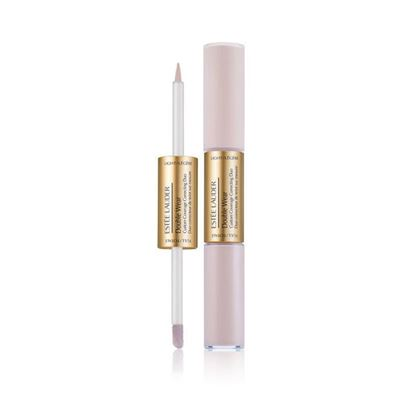 Estee Lauder Double Custom Coverage Correcting Duo Lavender 10 ml Kapatıcı