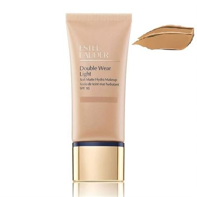Estee Lauder Double Wear Light Soft Matte 4N1 Shell Beige 30 ml Fondöten