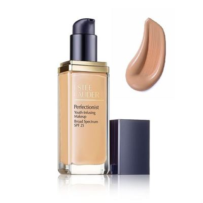 Estee Lauder Perfectionist Youth Infusing SPF 25 4N1 30 ml Fondöten