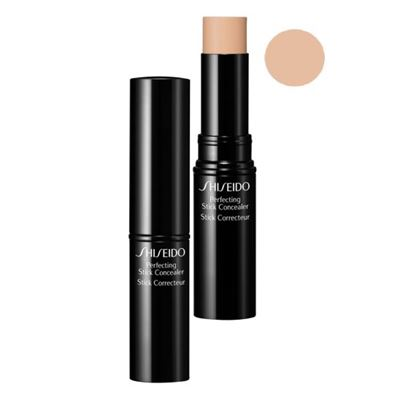 shiseido-perfecting-stick-concealer-no-4-kapatici-1.jpg