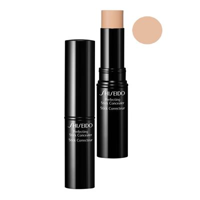 shiseido-perfecting-stick-concealer-no-4-kapatici.jpg
