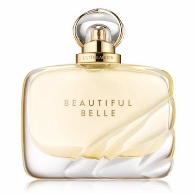 beautiful-belle-eau-de-parfum.jpg
