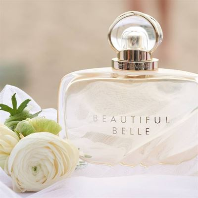 estee-lauder-beautiful-belle.jpg