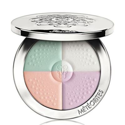 Guerlain Meteorites Compact 2 Clair Light Pudra