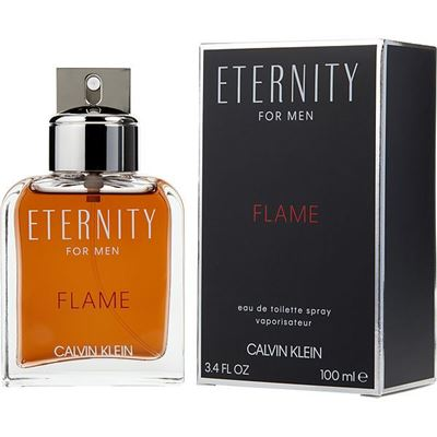 ck-eternity-flame-edt-100ml.jpg