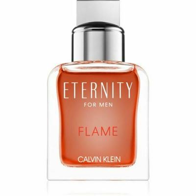 eternity-flame-ck.jpg