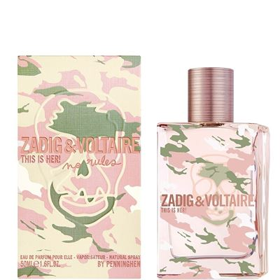 zadig-voltaire-this-is-her-no-rules-edp.jpg
