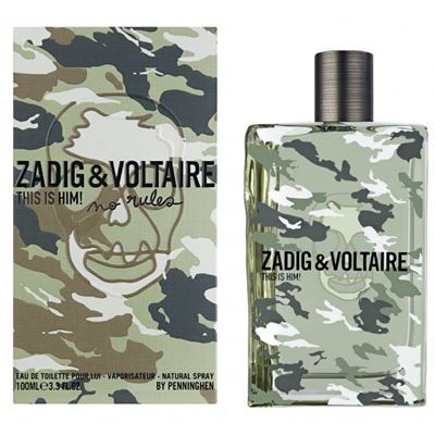 zadig-voltaire-this-is-him-no-rules.jpg