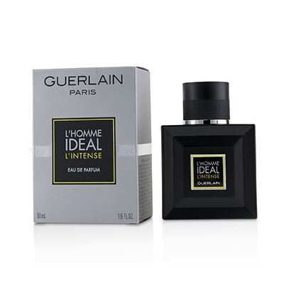 guerlain-l-homme-ideal-intense-edp-50-ml.jpg