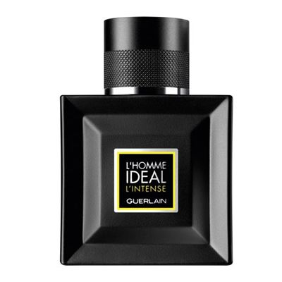 Guerlain L'Homme Ideal L'Intense EDP 100 ml Erkek Parfüm