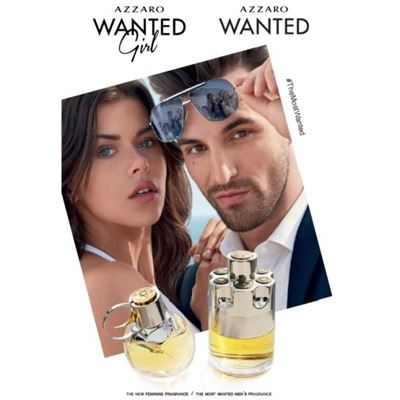 azzaro-wanted-girl-kadin-parfum.jpg