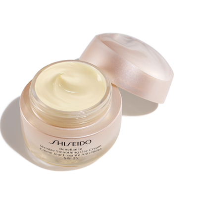 shiseido-wrinkle-smoothing-day-cream.png