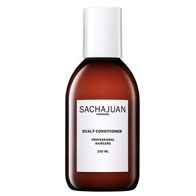 Sachajuan Scalp Conditioner 250 ml Saç Kremi