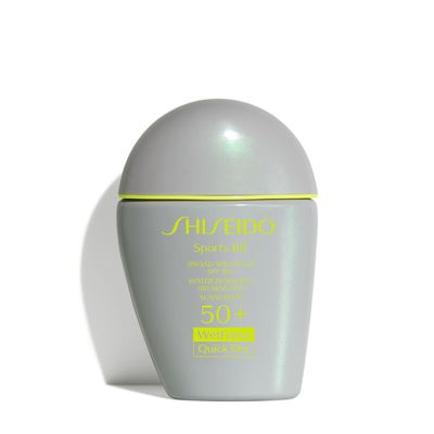 shiseido-sports-bb-cream.jpg