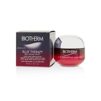 biotherm-blue-therapy-red.jpg