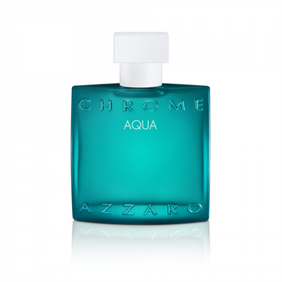 azzaro-chrome-aquaed-50ml-dilay.png