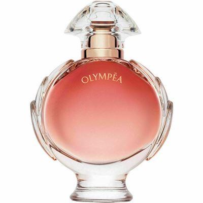 44e3784385c34 En İyi Bayan Parfüm Ürünleri ve Fiyatları   Dilay Kozmetik