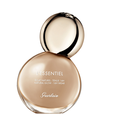 Guerlain L' Essentiel SPF20 03C Naturel Rose Fluid Fondöten