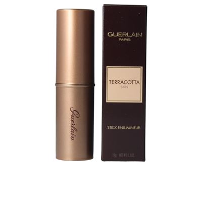 guerlain-stick-highlighter.jpg