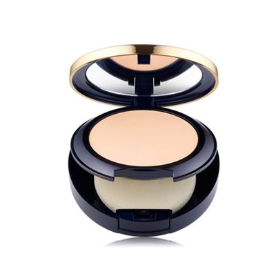 estee-lauder-double-wear-matte-powder-no--4n1-pudra.jpg