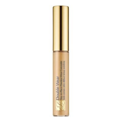 027131963387-estee-lauder-double-wear-matte-concealer-07-warm-light-kapatici.jpg