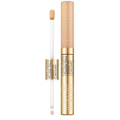 estee-lauder-double-wear-instant--fix-concealer-1-c-light.jpg