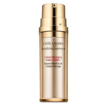 estee-lauder-revitalizing-supreme-global-anti-aging-power-100-ml-nemlendirici.jpg