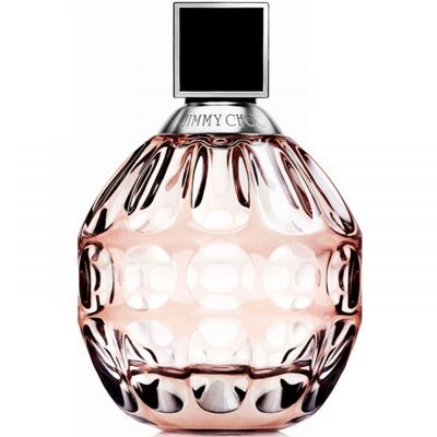 jimmy-choo-100ml-bayan-parfumu.jpg