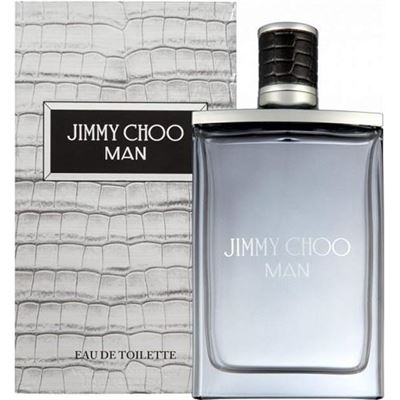 jimmy-choo-man-edt-100-ml.jpg