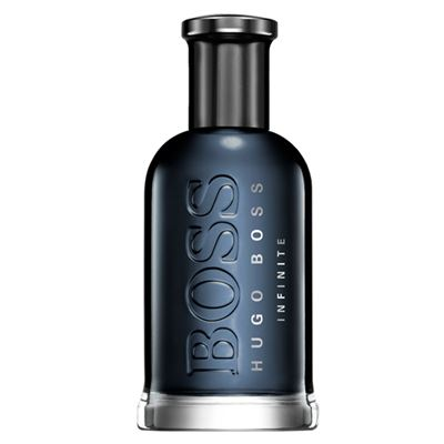 Hugo Boss Bottled Infinite EDP 100 ml Erkek Parfüm